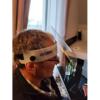Steristick Gesichtsschutzmaske Face Shield Professional_2