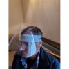 Steristick Gesichtsschutzmaske Face Shield Professional_3