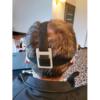 Steristick Gesichtsschutzmaske Face Shield Professional_4