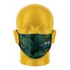 Mikrofaser_Stoffmasken_Maske_individuell_bedruckt_OEKOTEX