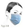 OP_Schutzmasken_TYP_II-R _3-LAGIG_MEDIZINISCH_3